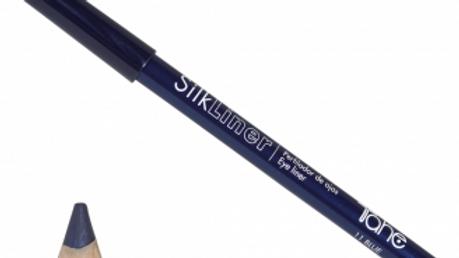 Eyeliner Silk Liner Blu