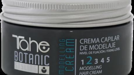 Modelling Cream
