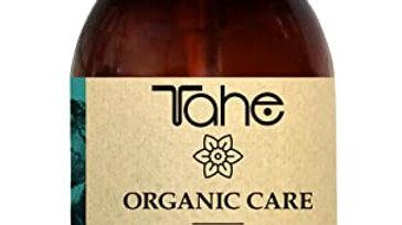 Tahe Original Shampoo