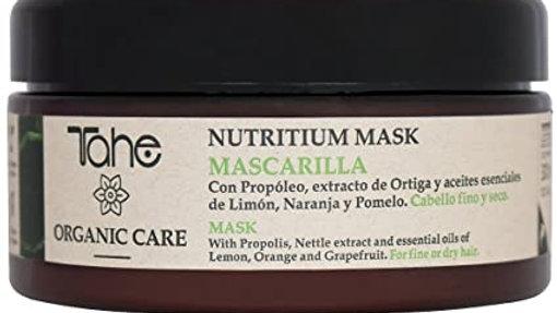 Tahe Nutritium Mask