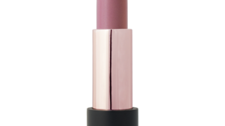 Luxury Dolce Nude