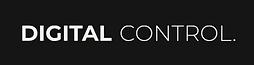 Digital control logo.png