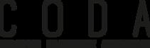 Coda Cosmetics Logo.png