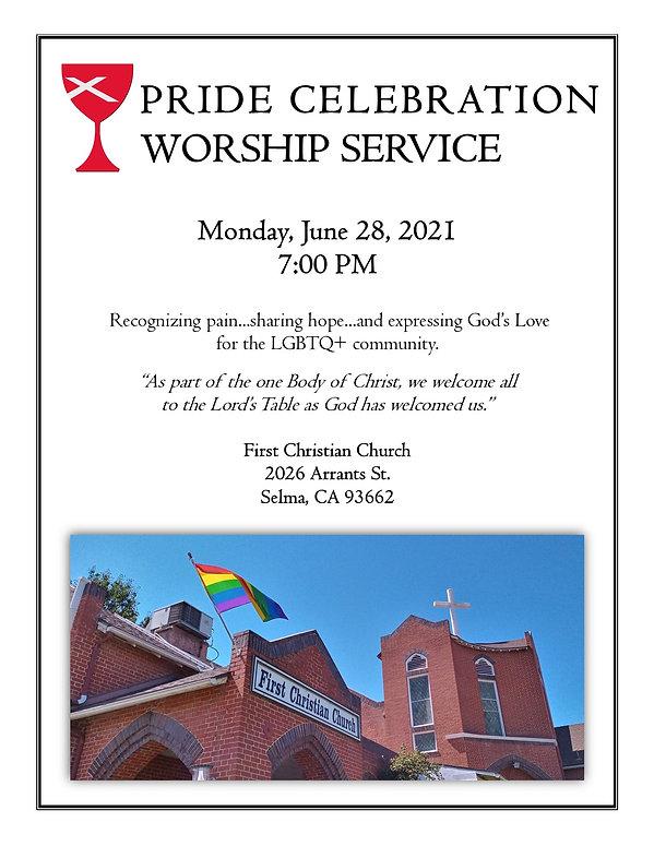Pride Worship Flyer 2021.jpg