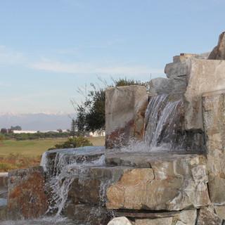 Golf Course Dinuba