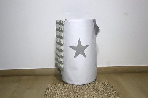 Cesto Estrella