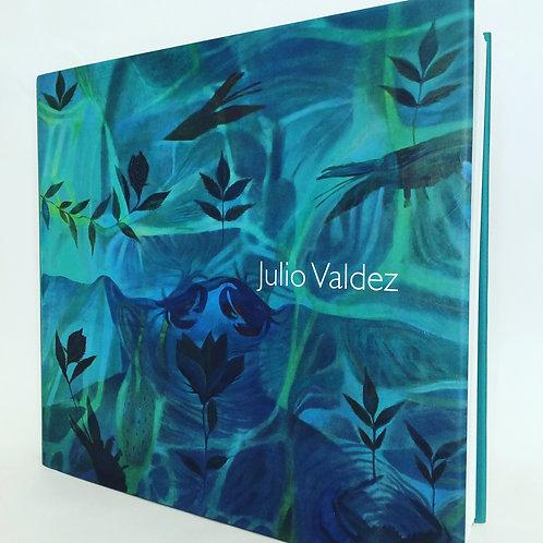 Julio Valdez Book