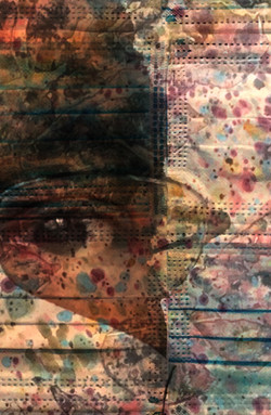 Pandemic_Selfportrait_II_detail2