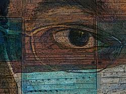 Pandemic_Selfportrait_III_detail2