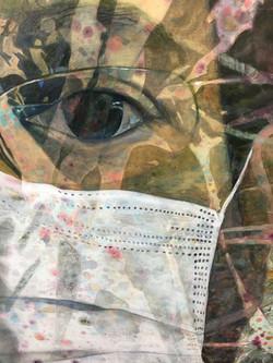 Pandemic_Selfportrait_detail copy