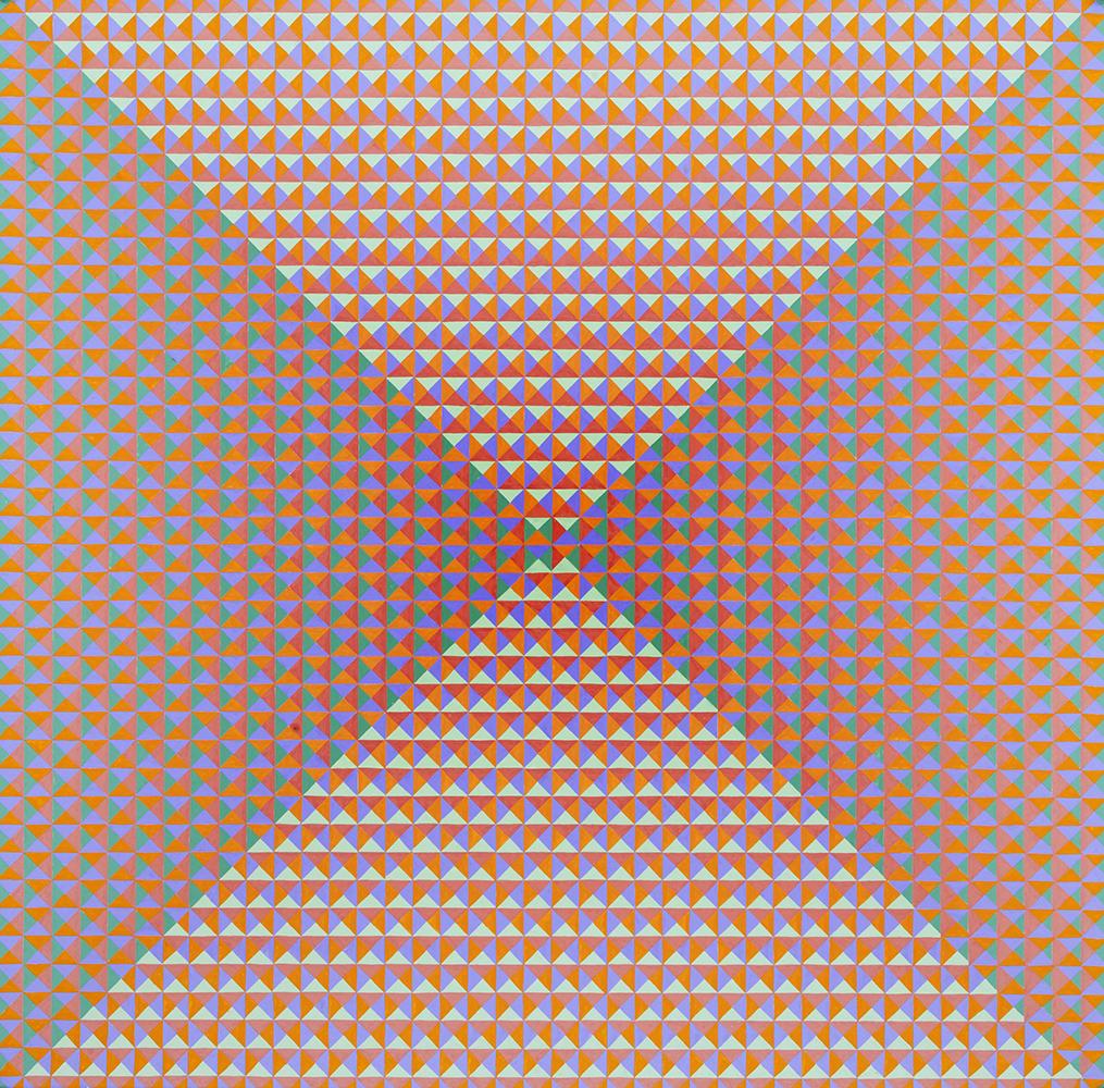 Fragments Geometry & Change  #175