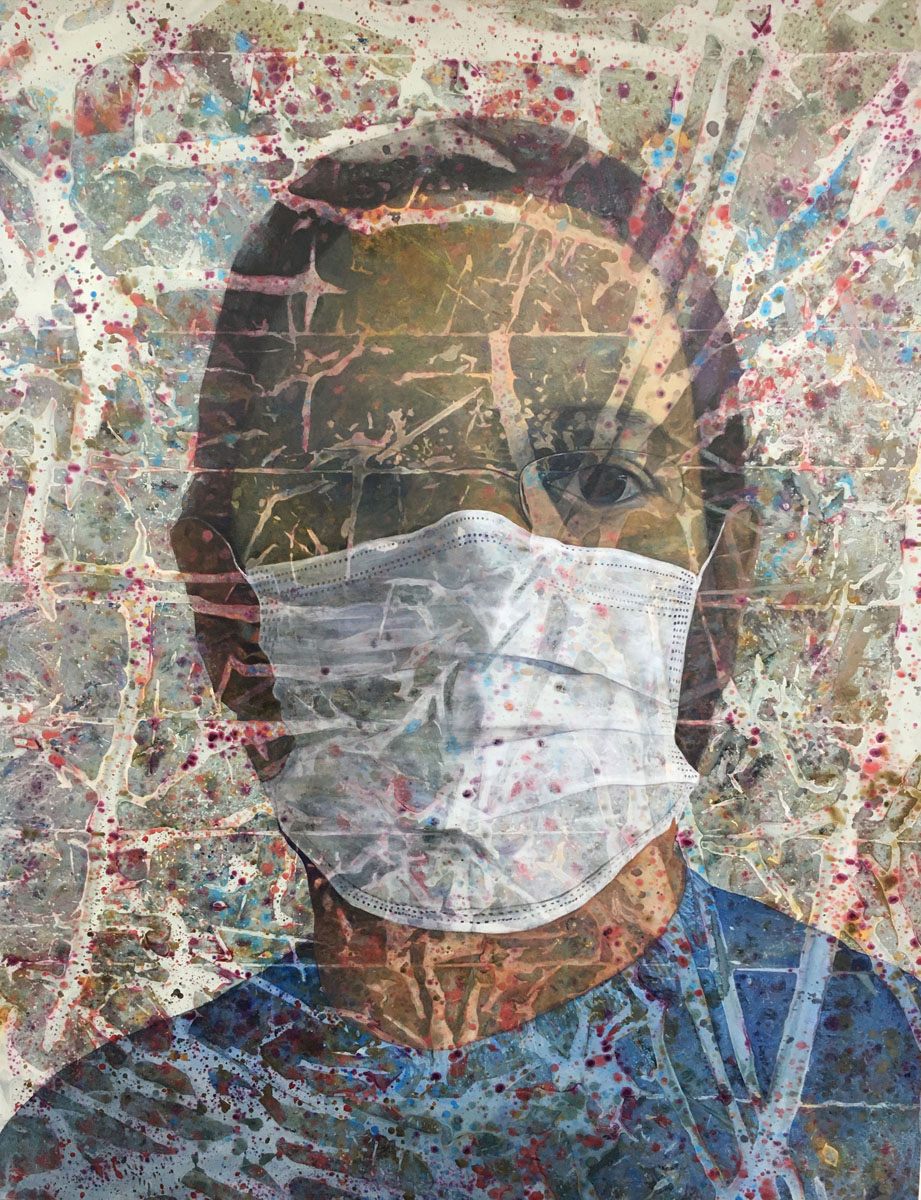 Pandemic_Selfportrait copy