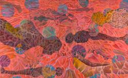 Red Sea/Mar Rojo