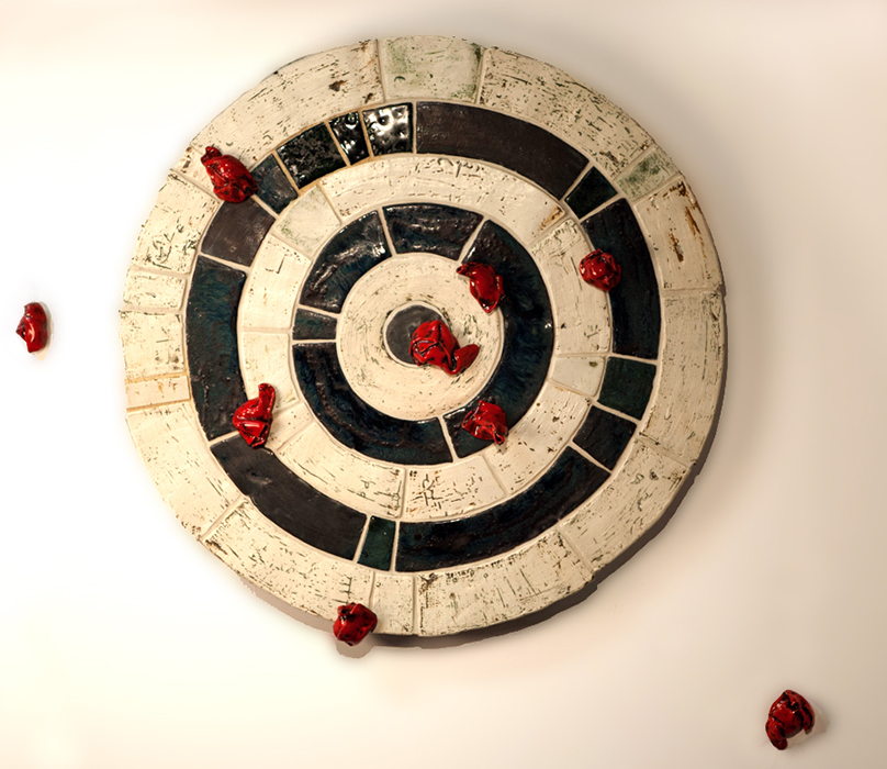 Target 9