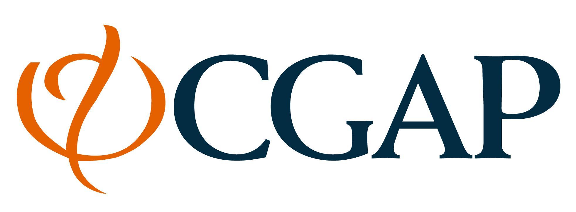 CGAP_2color