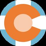 COPPER Logo NO Text.png