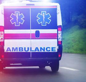 ambulancePhoto.jpg