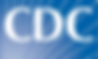 CDC_edited.png
