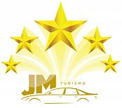 jm 5 estrelas - dourado.png