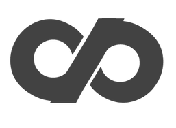 Patoka Art Studio logo
