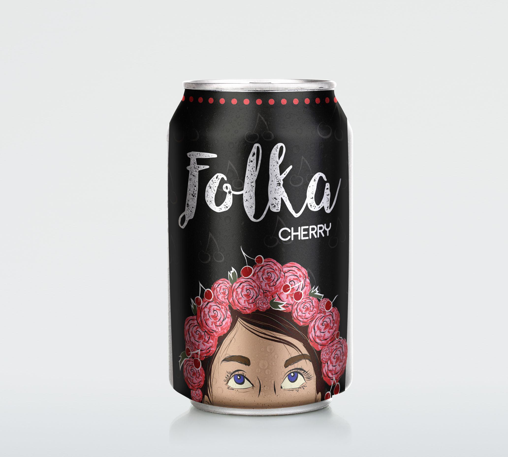 Folka Can
