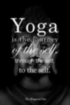 yoga-is-a-journey.jpg