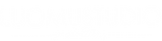 teksti_prod_valk_transparent.png