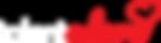 talentadore-logo-sydän-2-white-red.png