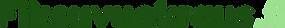 Fiksuvuokraus.fi vihreä logo.png