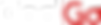 goalgologo-white-300x73.png