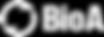 BioA_logo.png