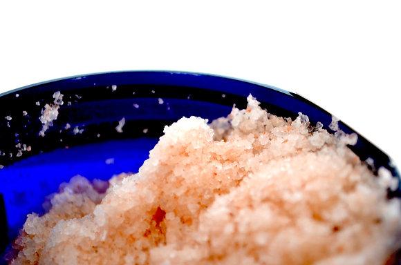 Salt Scrubs & Sugar Scrubs - 16oz