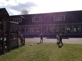 kleuterschool.jpg