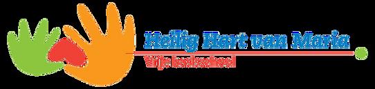 logo-hhvm1.png