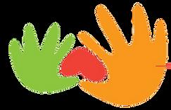 logo-hhvm1_edited.png