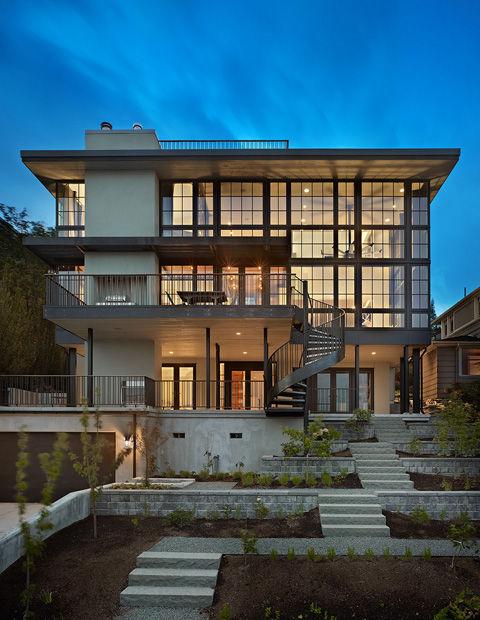 Prospect_House-000.jpg