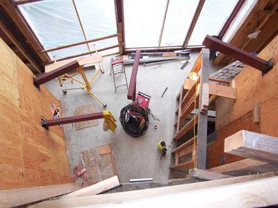 stair d steel 1.jpg