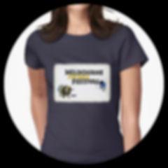 Womans-Shirt.jpg