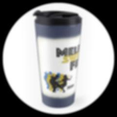 Keep-Mug.jpg