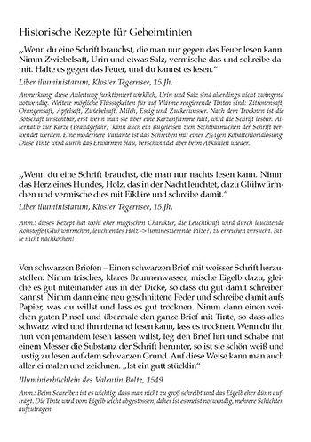 Historische Rezepte_Seite_1.jpg