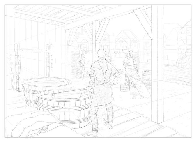 Endversion Zeichnung 2.jpg