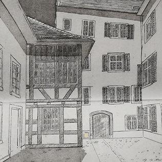 Quadrat Museum.jpg