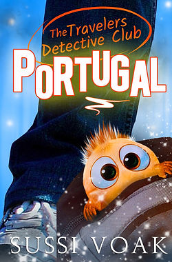 Portugal_ebook size final_edited_edited_