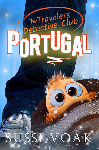 Portugal_ebook size final.jpg