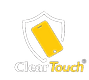 cleartouchlogo_edited.png