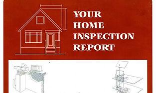 Home Inspections St. John's, NL