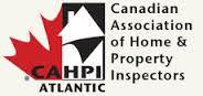 Home Inspections St. John's NL