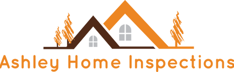 Ashley Home Inspection Agency