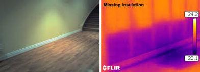 Missing insulation 1.jpg