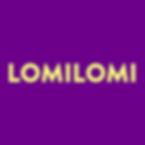 Lomi Lomi.png